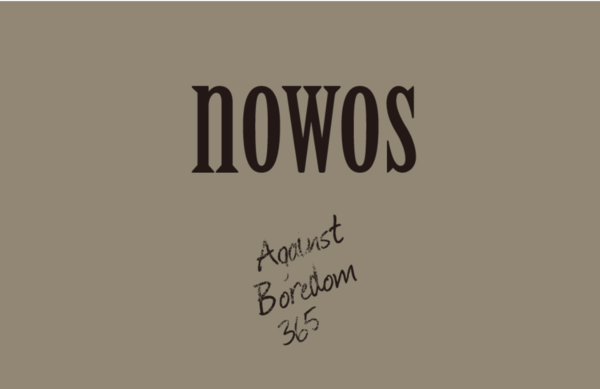_nowos_2020autumn&wnter collection